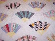 Rosa's Quilts