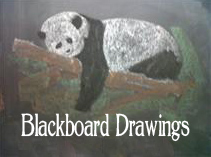 BlackboardDrawings