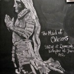 blackboard drawings 008_1