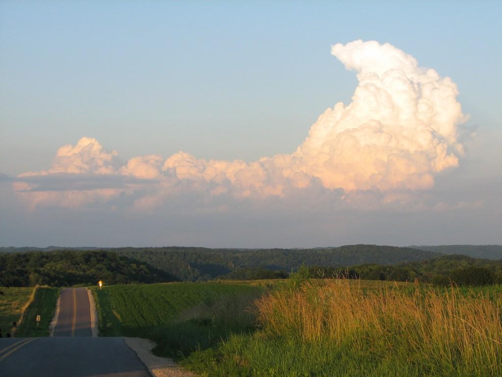 Wisconsin summer 2008 283