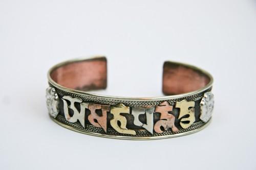 bracelet-copper04