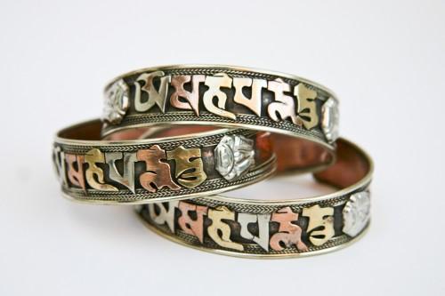 bracelet-copper05
