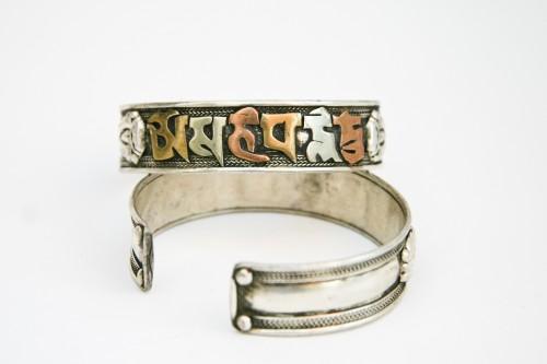 bracelet-silver-copper04